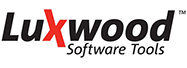 Luxwood Software Tools