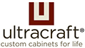 Ultracraft Cabinets Logo