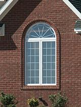 National Vinyl Windows