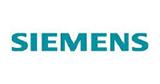 Logo of Siemens Building Technologies
