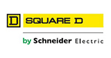 Logo of Square D