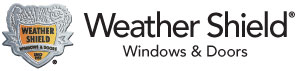 Weather Shield Logo