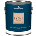Image of Regal Select Waterborne Interior Paint
