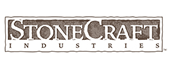 Logo of Stonecraft