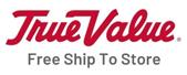Logo of True Value Ship To Store