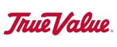 Logo of True Value
