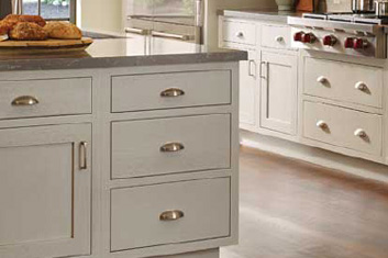 Starmark Cabinetry for your Home